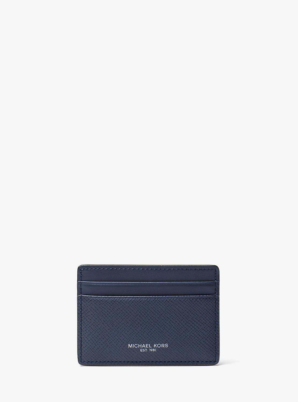 HARRISON カードケース