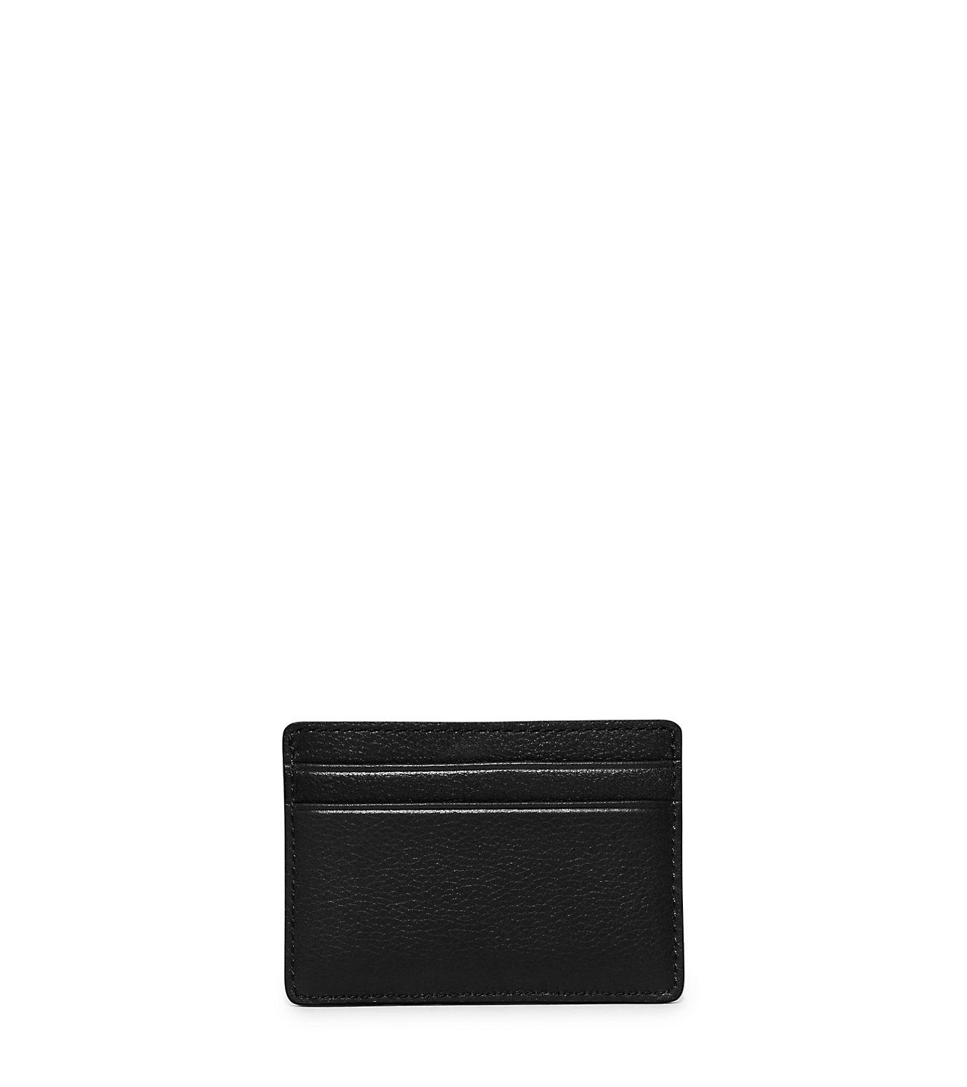 BRYANT カードケース