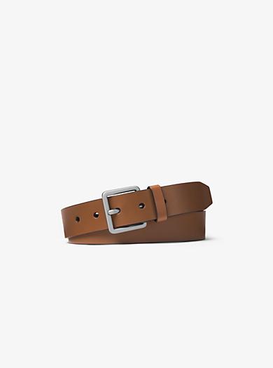 Cinturones De Diseño De Piel Para Hombre  0307fda0e955