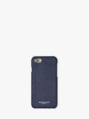 Étui pour iPhone 7/8 en cuir
