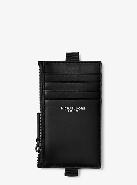 575a9c89b554 Passports & Travel Cases | Men's Accessories | Michael Kors
