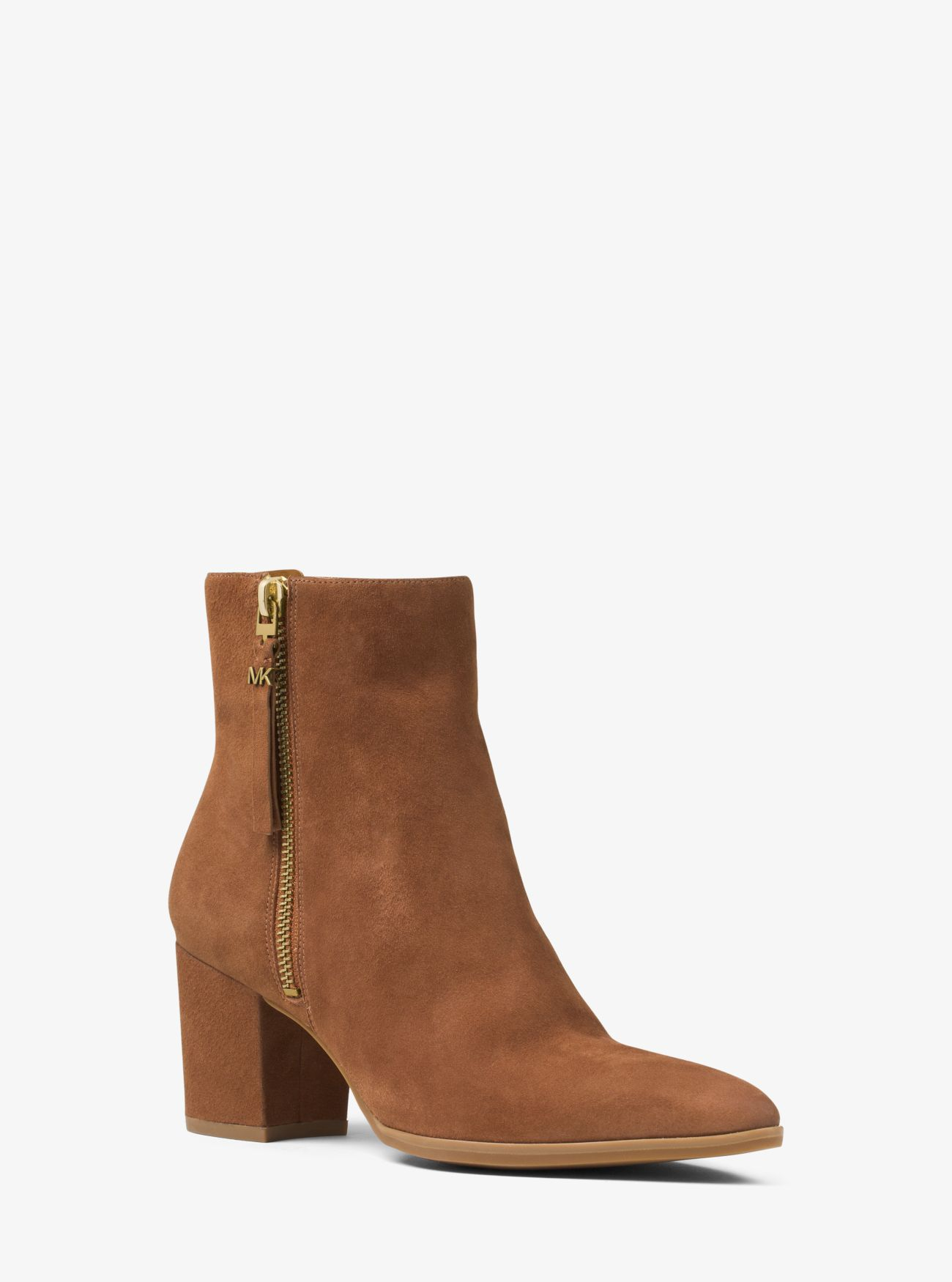 Boots & Ankle Boots | Women's Shoes | Michael Kors