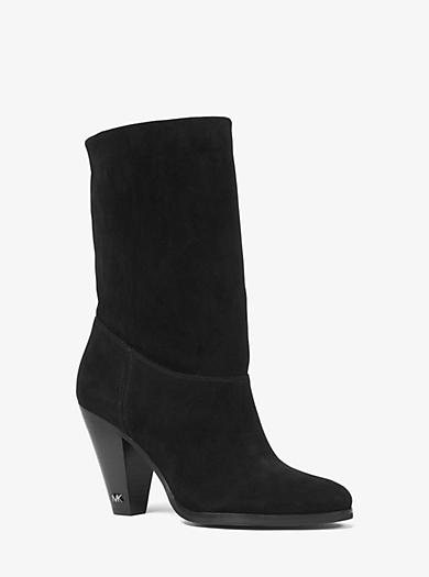 Women s Designer Shoes 5f3444545b18