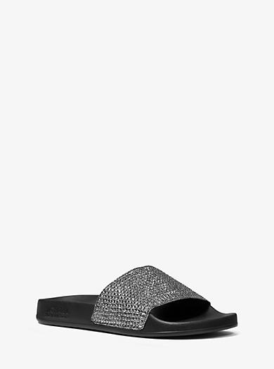 Zapatos De De Zapatos Kors DiseñoMichael DiseñoMichael 0XnkwOP8