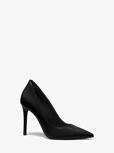 a0651d25b922 Zapatos De Tacón De Diseño | Zapatos De Tacón Con Plataforma Y ...