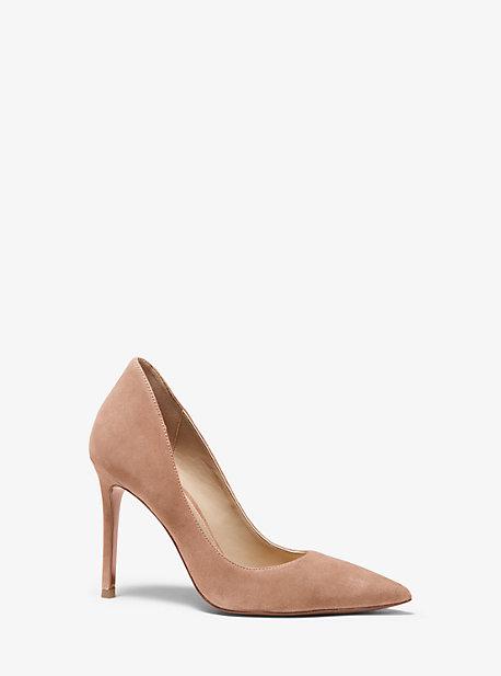 c7d797ca4324 Chaussures à Talon Haut Et Escarpins Haute Couture | Chaussures ...