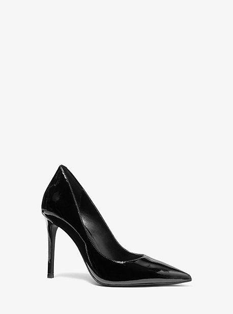 75b20c6f3a6 Platforms, High Heels & Pumps | Women's Shoes | Michael Kors