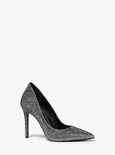 grande vente complet dans les spécifications attrayant et durable Escarpin | Chaussures Et Sandales à Talons | Michael Kors