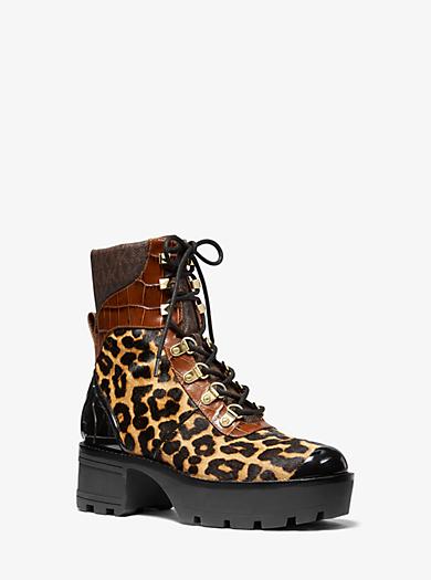 Michael Kors : Escarpins, bottes, boots, sandales