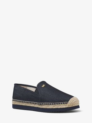 Hastings Slip-On MICHAEL Michael Kors XBa2I