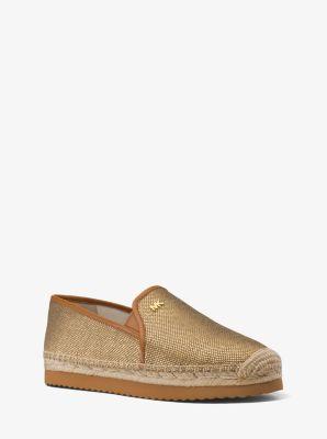 michael kors shoes 6.5 michael kors online
