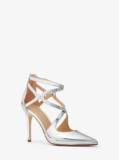 Saldi 2019 shopping dettagli per michael kors scarpe sposa