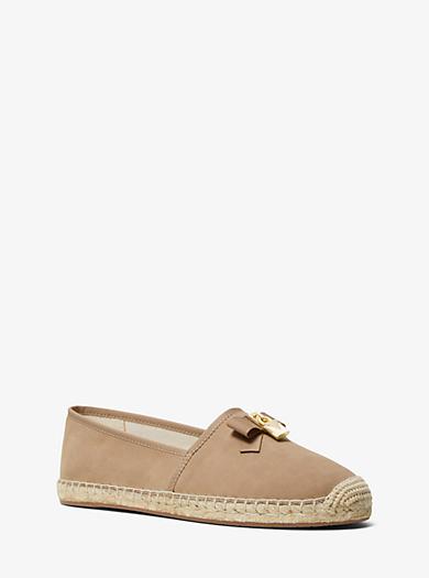 Flats Slides Moccasins Loafers Womens Shoes Michael Kors