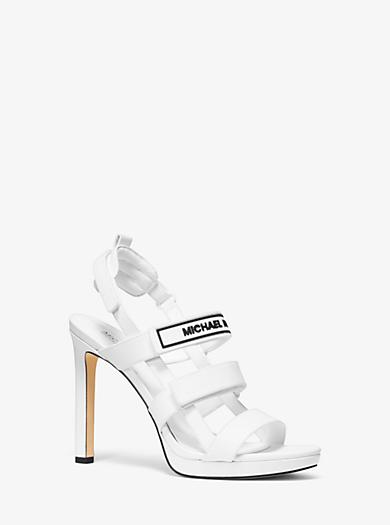 Descubre Todos Los Zapatos, Las Botas, Las Sandalias, Los Zapatos De ... 82504b7983