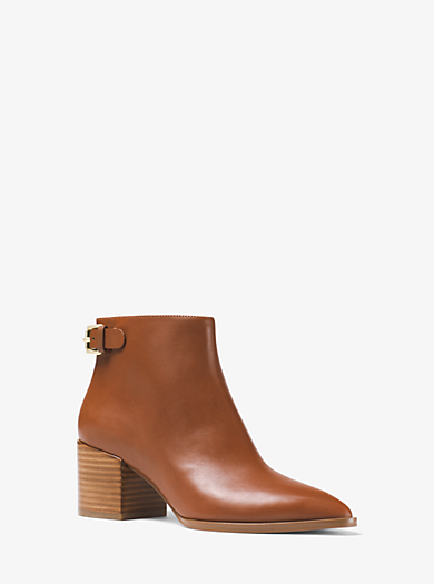 Women's Designer Shoes, Boots & Heels On Sale | Sale | Michael Kors