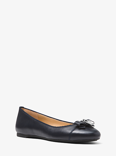 Chaussures - Ballerines Michael Kors