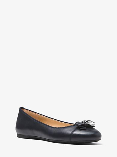 Chaussures - Ballerines Michael Kors mVD6B937