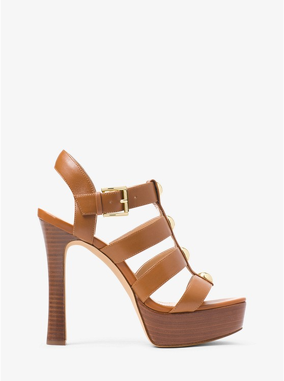 e5f7de69bd7 Inez Leather Platform Sandal Inez Leather Platform Sandal ...