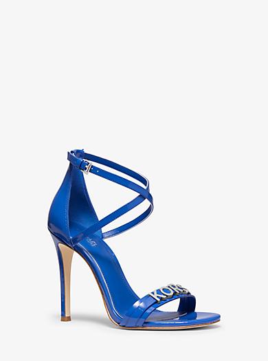 6af115ed95d68c Escarpin | Chaussures Et Sandales à Talons | Michael Kors