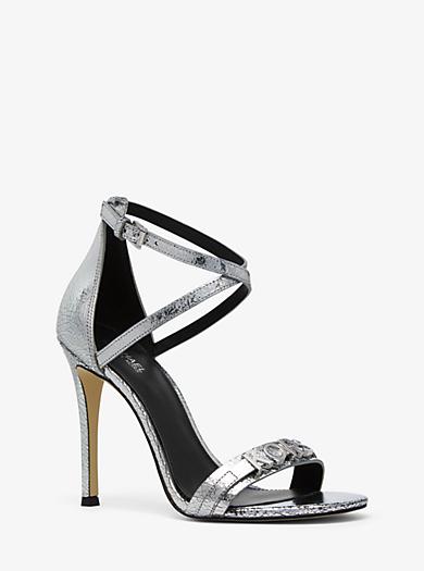 8cfb4f6467 Designer Heels | Platform Heels & Designer Pumps | Michael Kors