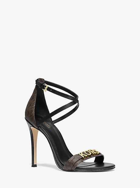 2269c56ee Flat, Heeled & Wedge Sandals | Women's Shoes | Michael Kors