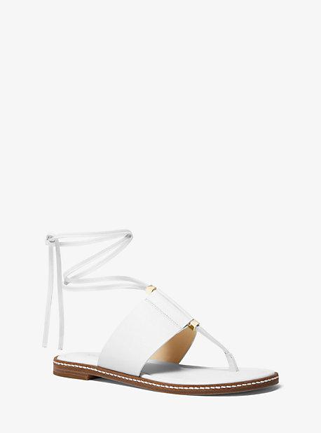 517ec4bcf15 Women's Designer Shoes, Boots & Heels On Sale   Sale   Michael Kors ...