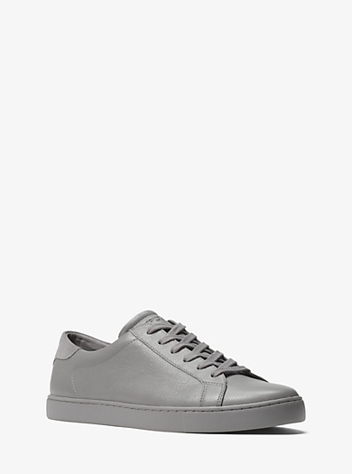 Chaussures - Chaussures Michael Kors