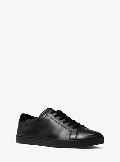 Designer Shoes For Men  acca651fca64c
