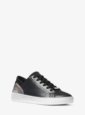 8ffIYgn7vC Scout sneakers Bm5lV