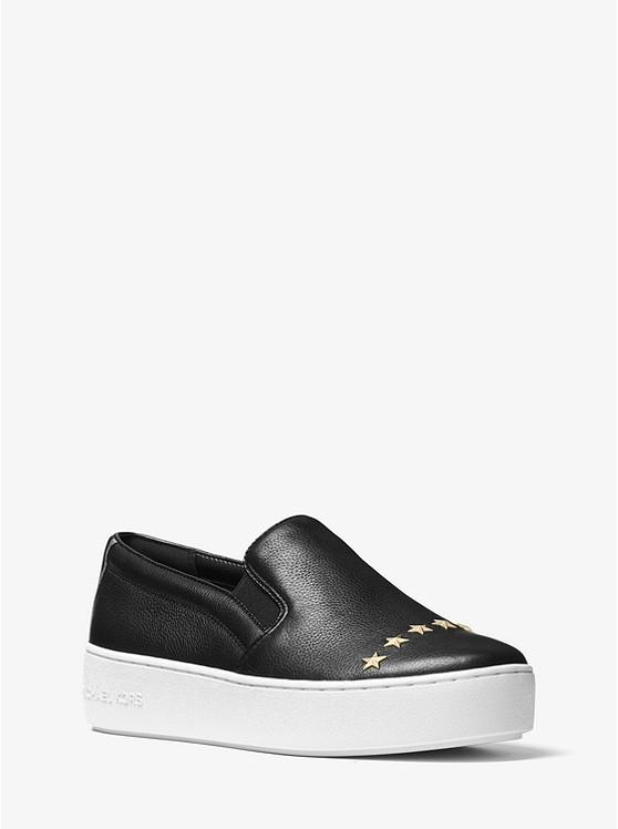 Trendy Womens Sneakers 2017 2018  adidas Originals ZX 700 W  Running  White  Legend Ink  Blaze Pink sneakerFashion Inspire  Fashion  inspiration