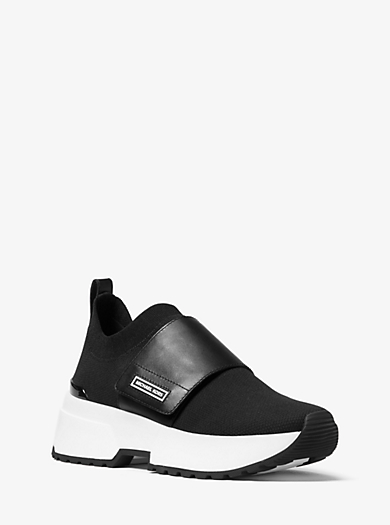 Lieblings Shoes, Sneakers, Boots & Heels | Women | Michael Kors @HE_06