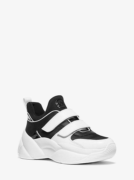 29a6de5c95 Shoes, Sneakers, Boots & Heels | Women | Michael Kors