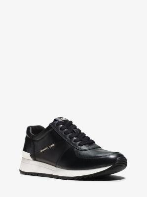 Michael Kors Allie sneakers 5m8uk0b