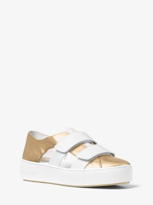 Beckett Leather Sneaker  a302553b1