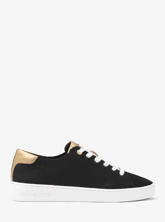 Marc ShoesZarah II - Zapatos Derby Mujer, Color Rojo, Talla 36