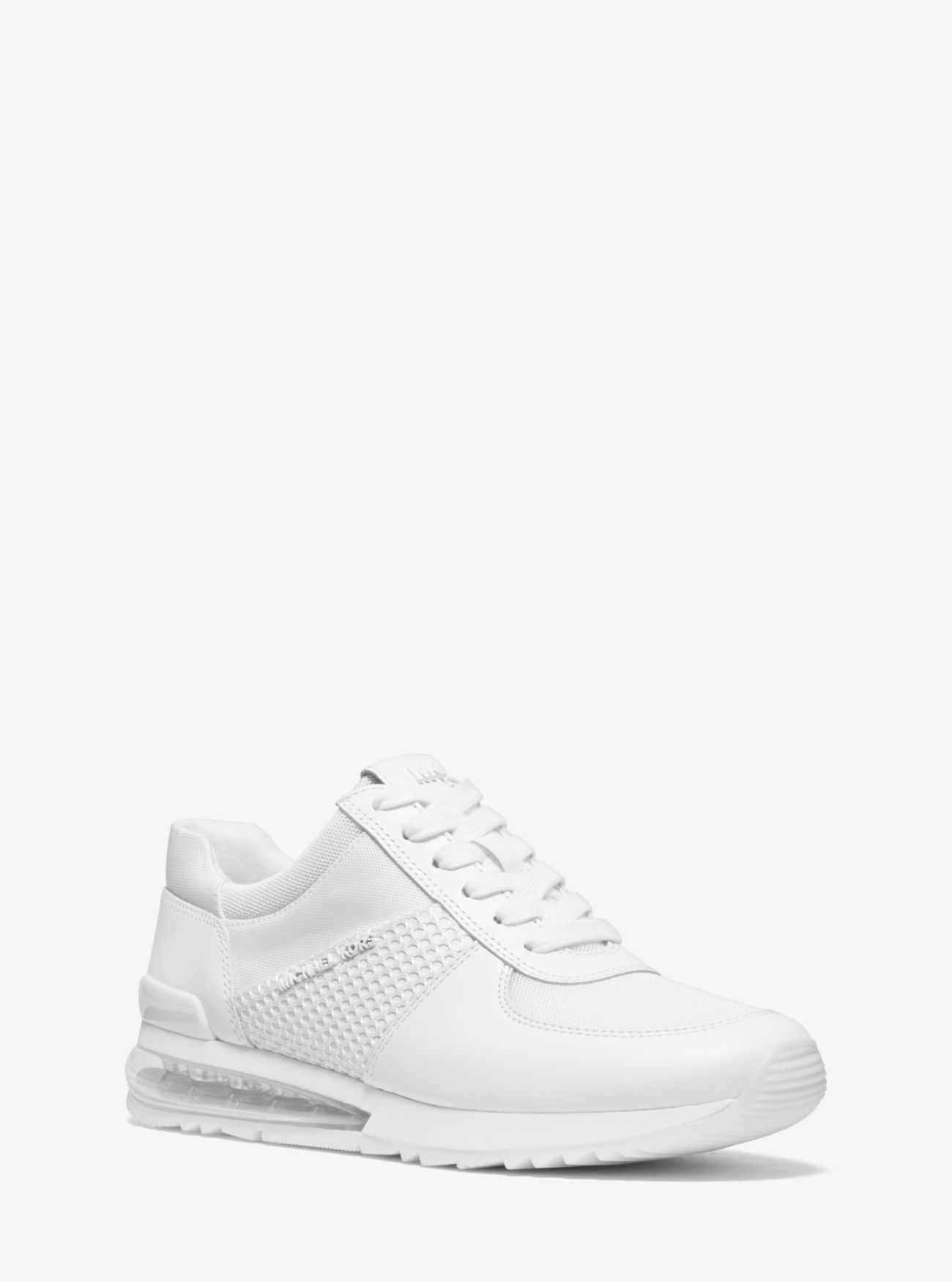 Sneaker Allie Extreme in materiale misto ... f4dfe903a8c