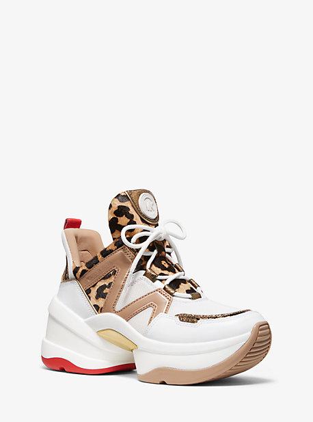 758bbb0eea View All Designer Shoes, Sneakers, Boots & Heels | Michael Kors Canada