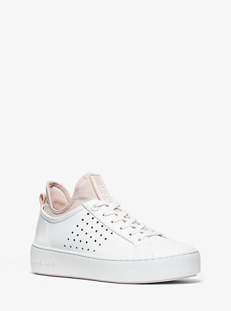 9e750cc5f View All Designer Shoes, Sneakers, Boots & Heels | Michael Kors