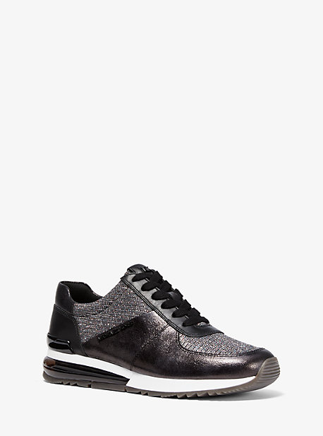d2d4ba59 View All Designer Shoes, Sneakers, Boots & Heels | Michael Kors