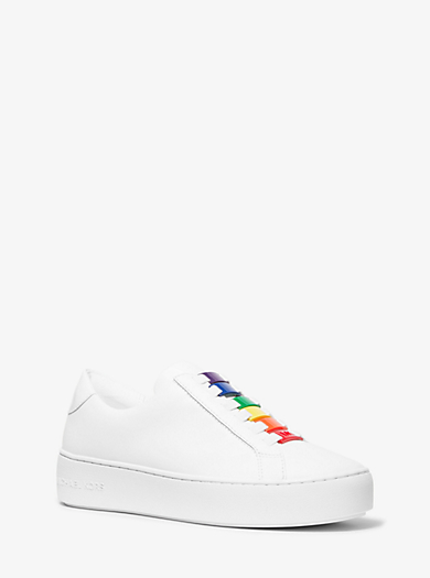 2d2cea19 Zapatos De Diseño   Michael Kors