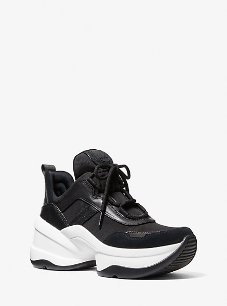 e15cdc5907a07 Sneakers & Slip-ons | Women's Shoes | Michael Kors