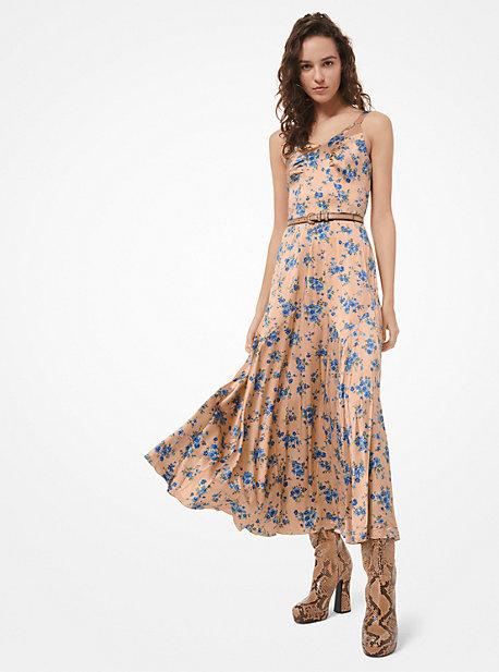 f2de14722fe46 Designer Ready-to-wear Dresses   Michael Kors Collection   Michael Kors