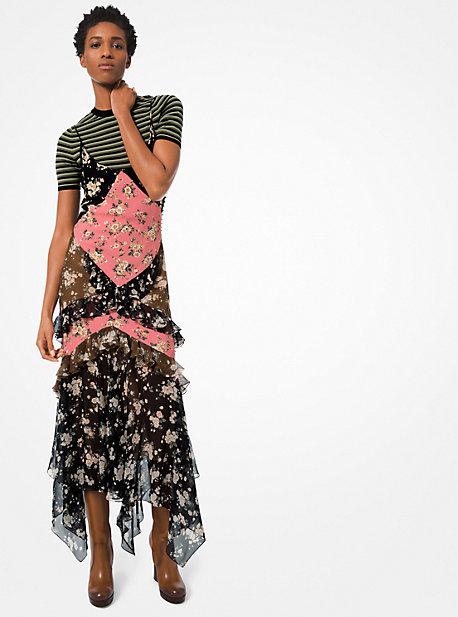 279286634c9043 Designer Ready-to-wear Dresses | Michael Kors Collection | Michael Kors
