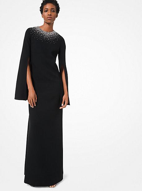 b7014ebe82 Designer Ready-to-wear Gowns & Formal Dresses | Michael Kors ...