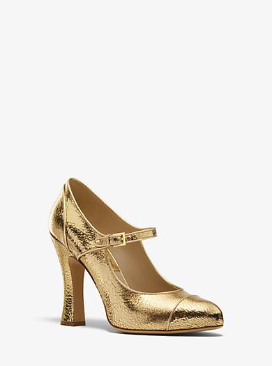 acheter populaire 51cb4 f4c90 Chaussures De Luxe Pour Femmes |Bottes, Escarpins ...