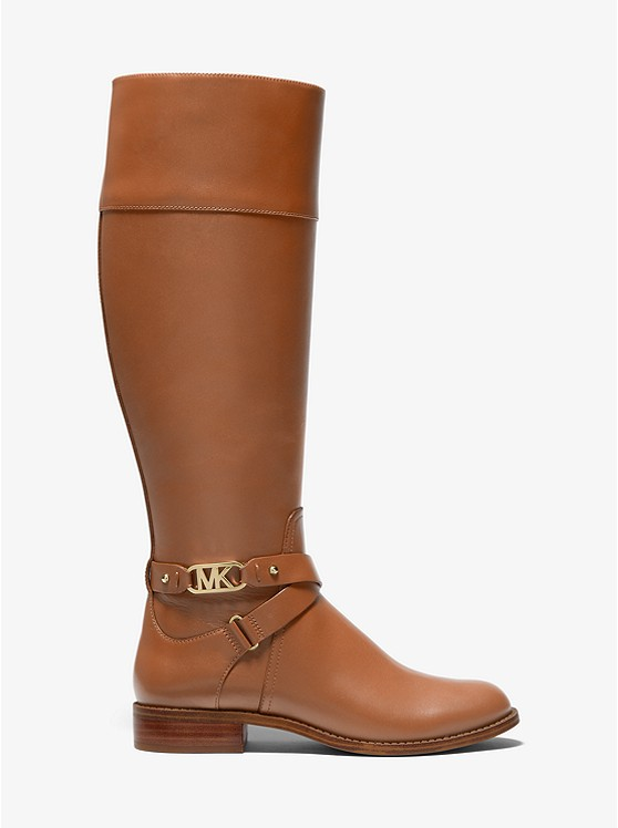 Kincaid Leather Riding Boot
