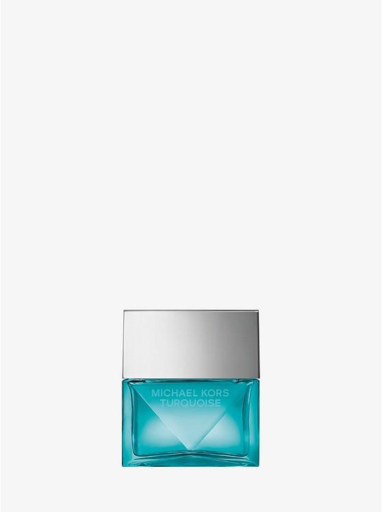 Turquoise Eau De Parfum, 1 oz.