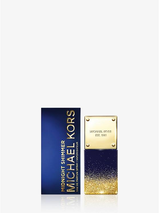 6f236261d4006 Midnight Shimmer Eau De Parfum, 1.0 Oz. | Michael Kors