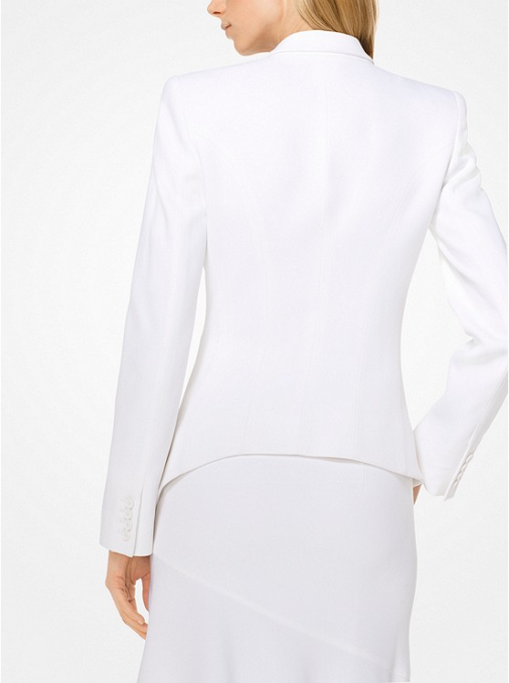 detail qlt anthropologie pdp b draped fit drapes shop constrain hei classic shot blazer
