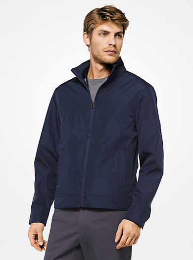 3-in-1 Tech Track Jacket be55e5a639d4